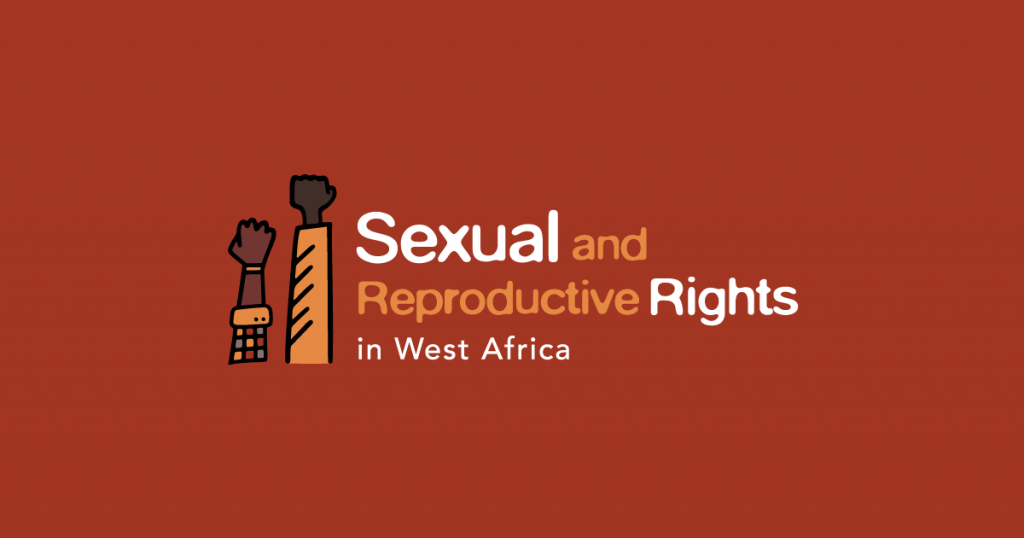This image has an empty alt attribute; its file name is sexual-reproductive-rights-west-africa-2-1024x538.png